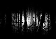 Horror Poems:: GOod reads:: Enjoy!
