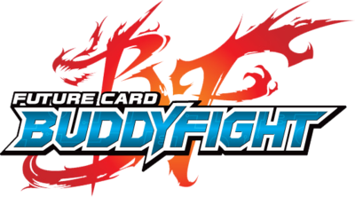 The World Of Buddyfight!