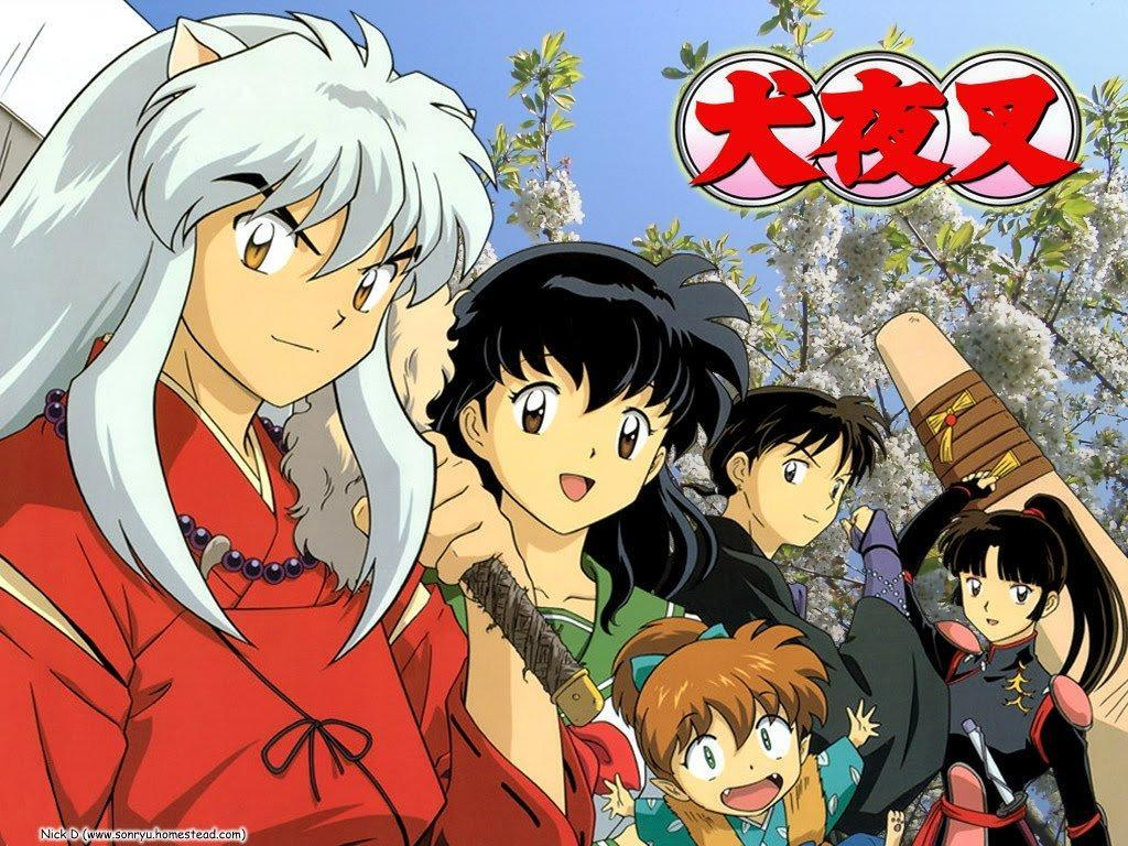 Short inuyasha story part 7