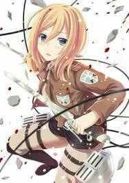 The lost world (SERIES #3-8)