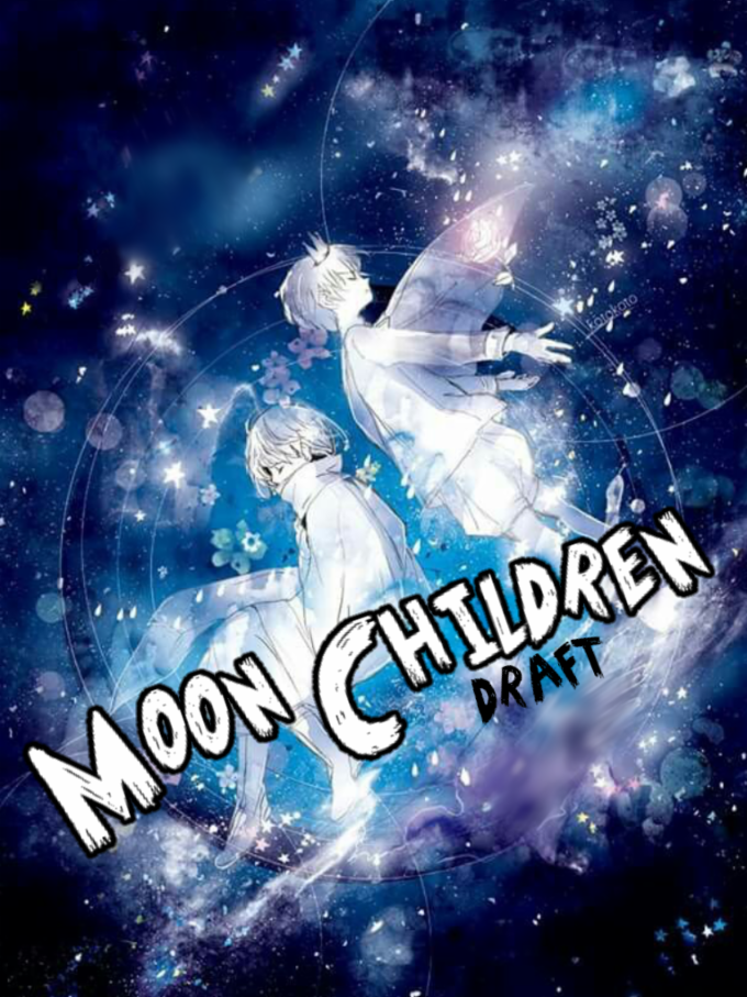 Moon Children
