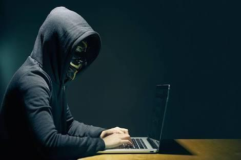 Avoid Hackers with these tips!