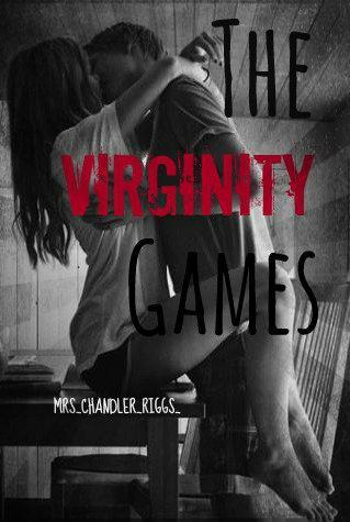 The Virginity Games