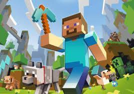 What is Minecraft? A Brief Description