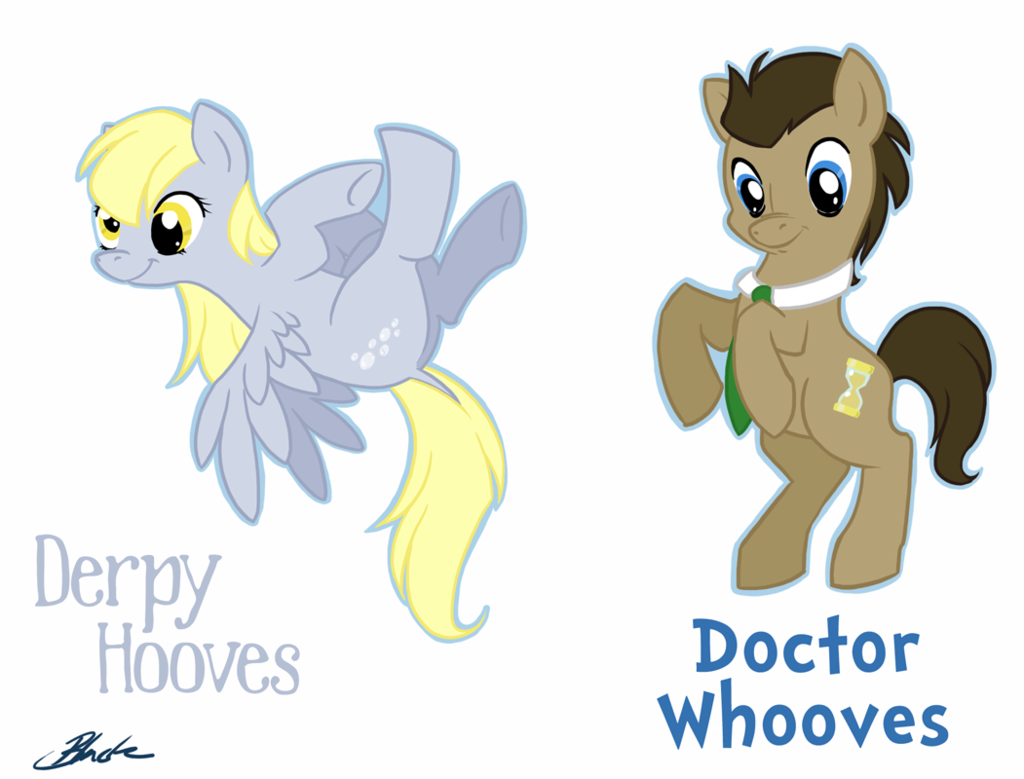 I am Derpy Hooves XD