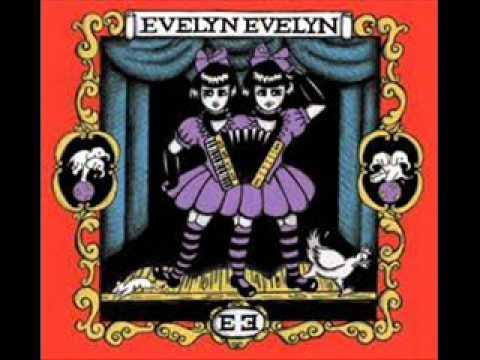 Evelyn Evelyn Full Album