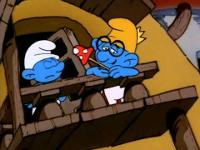 The Smurfs S01e04, King Smurf, Cartoon Full Episodes