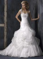 OliviaBridal Design Maggie Sottero JD1214 Price, Maggie Sottero Wedding Dresses Cheap For Sale