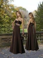 New Arrival Forever Yours 7983 For Your Bridesmaids In Kappra Bridal Online