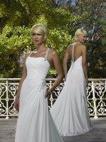 Enjoy The Forever Yours 48203 Wedding Dresses Right Now