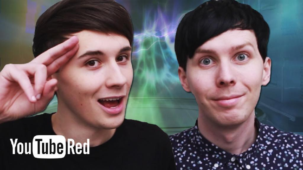 TATINOF IS COMING