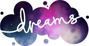 Do you like to dream?