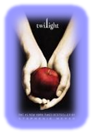 What do you think of the Twilight Saga?