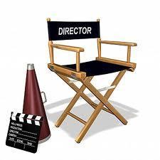 what is a directors job?