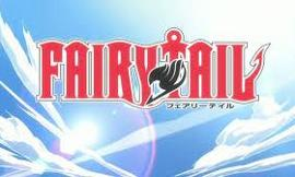 Where do you find Fairy Tail season 2?
