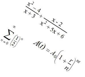 What are your thoughts on subjects unnecessary for life forced to be taught?