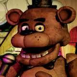 What do you think Five Nights at Freddy's 3 is gonna be like?