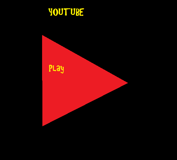 How much do you watch youtube?
