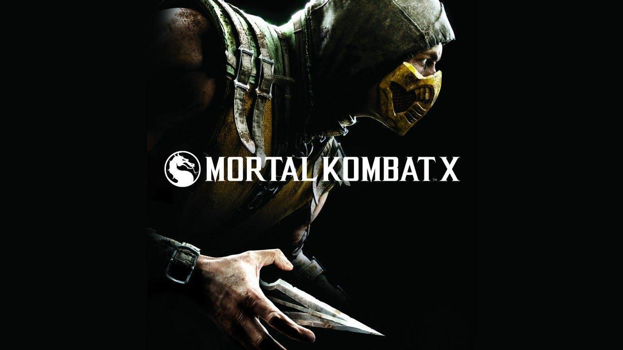 What is the difference between this an Mortal Kombat X and Mortal Kombat XL ?