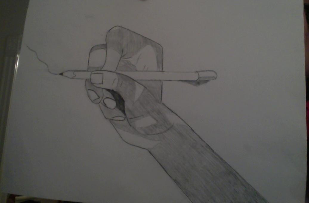 Is this a good drawing?