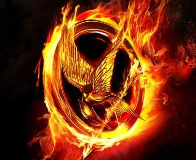 Who Is Your Favourite Hunger Games character?