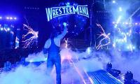 What is your favorite undertaker wrestlmania match?
