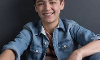 Do any of you even know who Asher Angel is?