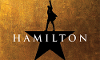 What's your favorite Hamilton song?