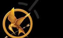 R u team Clove or Team Katniss or Team Rue?