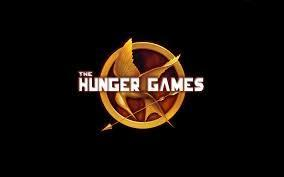Are You obsessed with The Hunger Games like me?