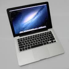 Should I get a Macbook Pro?