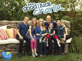 Will you miss Good Luck Charlie?