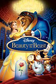 What beauty and the beast character would you be