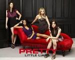 Does anyone watch Pretty Little Liars?