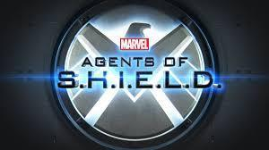 Is Agents of Shield a good show?