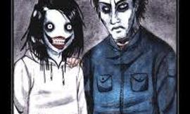 Who do you think is better Jeff the killer or Michael Myers?