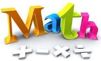 What do you think about math?