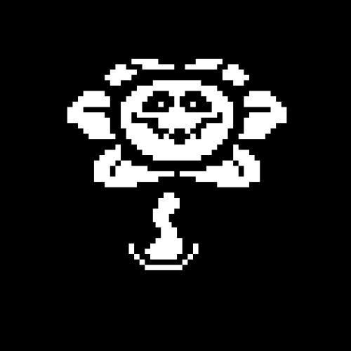 who is your fav undertale character ? and why?