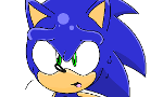 Want to be in my Sonic mystery story?