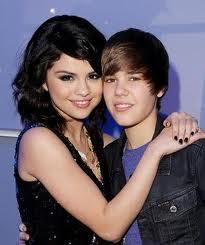 are Selena Gomez and Justin Bieber a good couple?