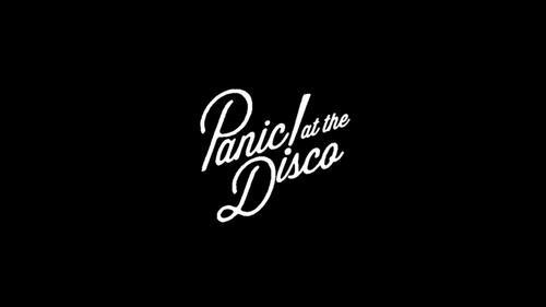 Do yo like panic at the disco
