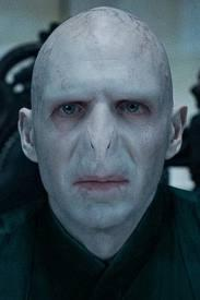 who likes voldemort I shore do!!