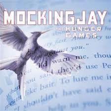 Was Mockingjay a Good Book??