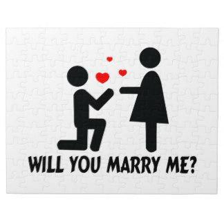 How would you love someone to propose to you?