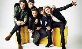 what is the best song from 1D in 2013