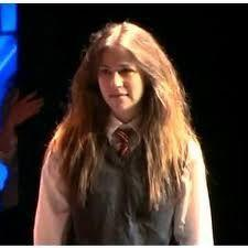 Why do people call me Hermione?