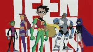 Who is the most powerful of the original five Teen Titans?