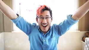 Markiplier hit 18 Million subscribers today! What do you want him to do for 18 million?