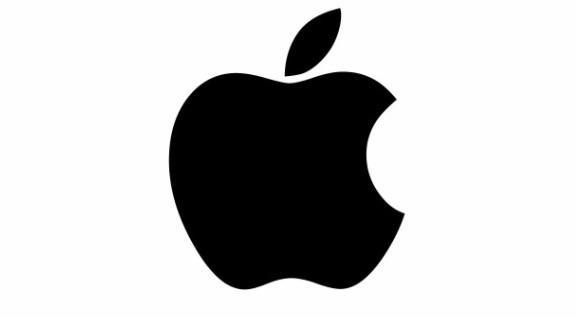 What's your favorite Apple product?