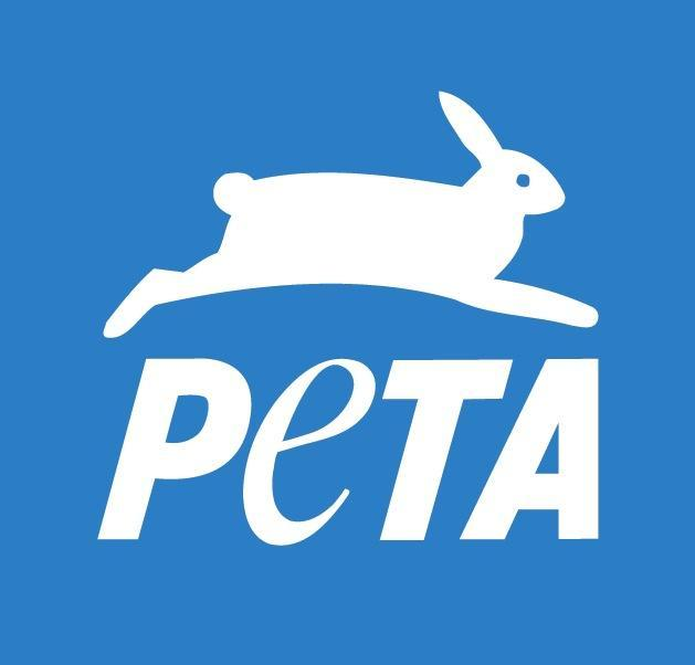 Do you think PETA is bad?